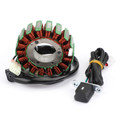 "Magneto Generator Engine Stator Fit For Polaris Outlaw 525 IRS ""S"" 08 2X4 IRS 10"