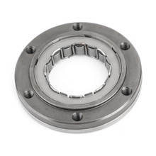 One Way Starter Clutch Bearing Sprag For Yamaha YFZ450 5TG 04-06 5D3 07-09 YFZ450SPX YFZ450X 5D3 08