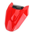 Seat Cover Cowl For Honda CB650R/CBR650R 19-20 Red
