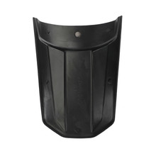 Front Wheel Fender Extention Fit for Honda CB650R CBR650R 19-20