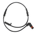 New Rear Left / Right ABS Wheel Speed Sensor Fit For BMW X3 2.5I  3.0I SPORT UTILITY 4-DOOR XDRIVE28I SPORT 04-10