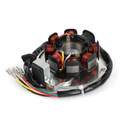 Magneto Generator Engine Stator 2K-3 Fit For KTM 125/200/300/380 SX EXC MXC SXS 98-04