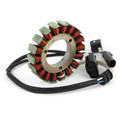 Magneto Generator Engine Stator Fit For Coleman Outfitter / Hisun Motors 450 500 750 UTV 31120-007G-0000