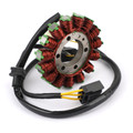 Magneto Generator Engine Stator Fit For Honda CBR1000RR Fireblade 08-09