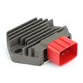 Voltage Regulator Rectifier Fit For Honda TRX350 TE Rancher ES Rancher S 00-06 VT750C2 C2F SHADOW SPIRIT 07-09