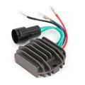 Voltage Regulator Rectifier Fit For Yamaha F40 TLR F50 FT60 T60 TLR Mercury F40 F45 F50
