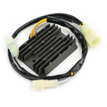 Voltage Regulator Rectifier Fit For Honda BF75 BF90 75Hp 90hp 97-06