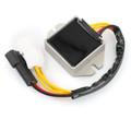 Voltage Regulator Rectifier Fit For Arctic Cat BEARCAT TZ1 Z1 BEARCAT PANTERA ZR3000