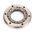 One Way Starter Clutch Bearing Sprag Fit for Suzuki LTZ400 QuadSport Z400 03-13 DRZ400 00-18