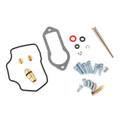 Carburetor Carb Rebuild Repair Kit for Yamaha XT350 85-00
