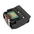 Replacement Printer Print Head QY6-0049 For I865 IP4000 MP760 MP780 IP4100