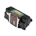 Replacement Printer Print Head QY6-0086 For MX928 MX728 IX6780 IX6880 MX72