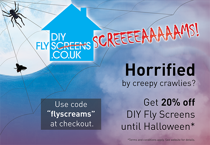 halloween-promotion-graphic-700px.png