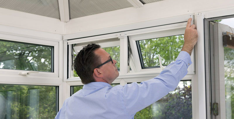 What do customers think of DIY Fly Screens ...