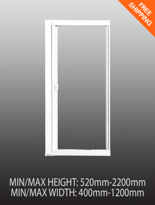 Buy fly screen door online at diyflyscreens.co.uk