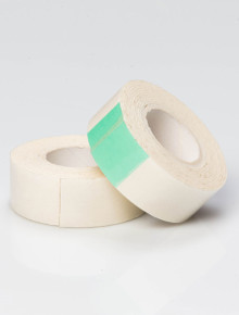 Replacement tape for DIY fly screens (actual product may differ from image shown).