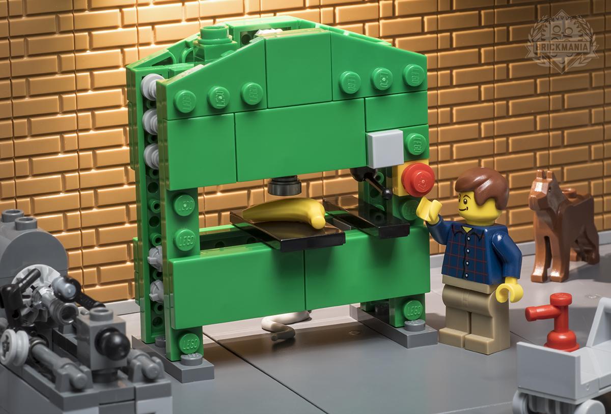 516-hydraulic-press-action-1200.jpg