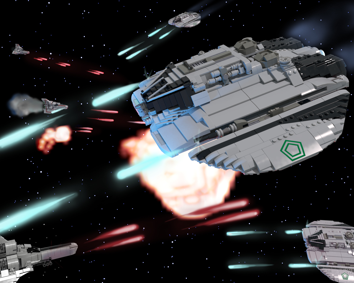 raider-action-shot-1200.jpg