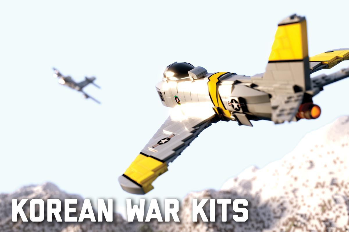website-banners-korean-war14.jpg