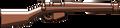 BrickArms Lee-Enfield SMLE