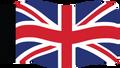 Flag - Great Britain (Union Jack)