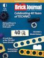 BrickJournal: Issue 49 - February 2018
