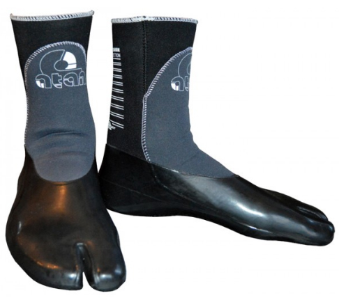 atan-madisson-split-toe-winter-wetsuit-boots.jpg