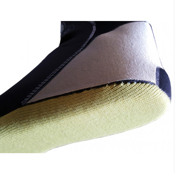 atan-sentex-kevlar-boots-inside.jpg