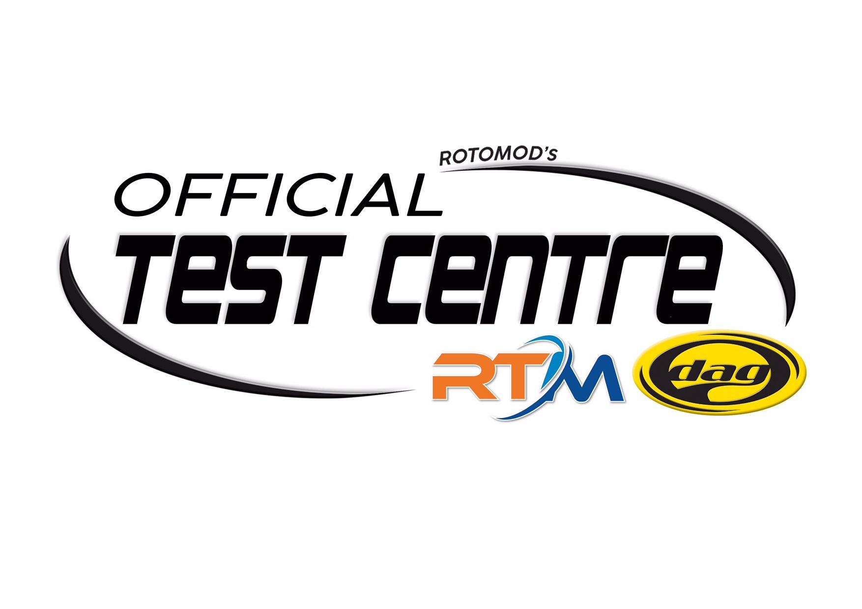 official-test-centre.jpg