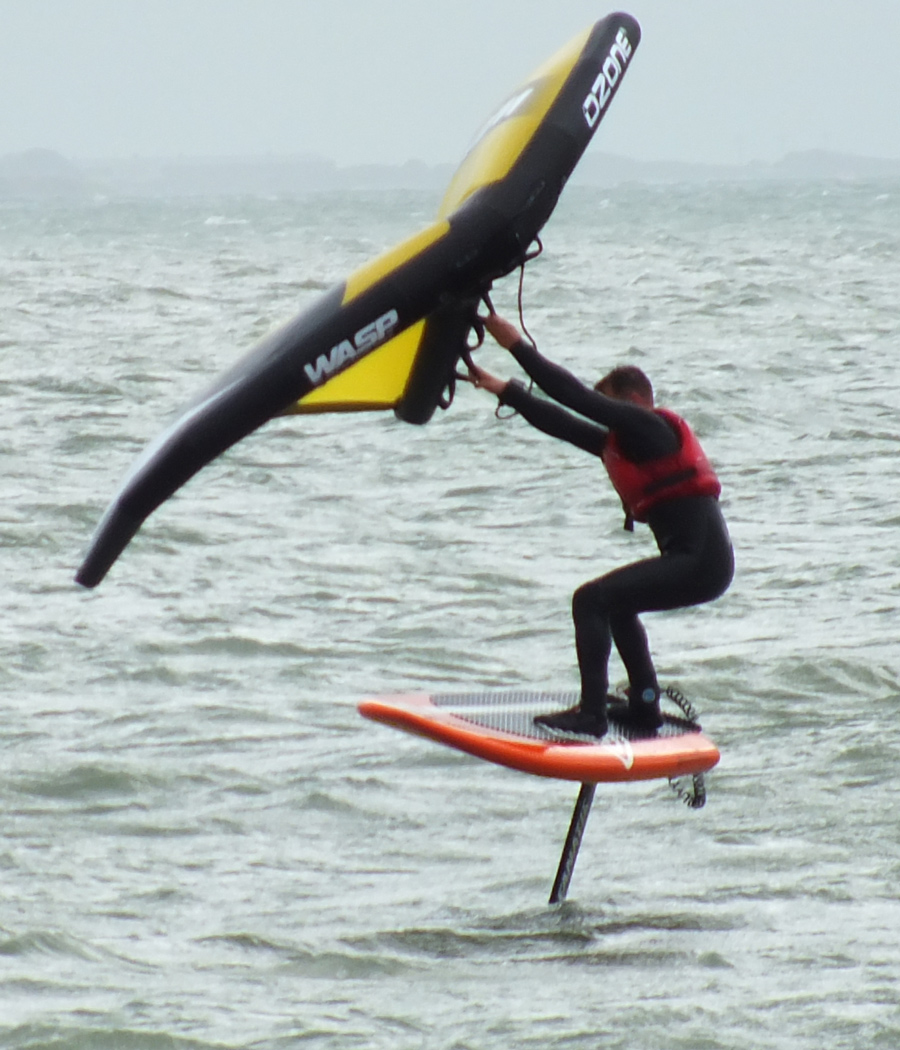 wind-winging-foil-x-wing-surfing-24-7-boardsports-4.jpg