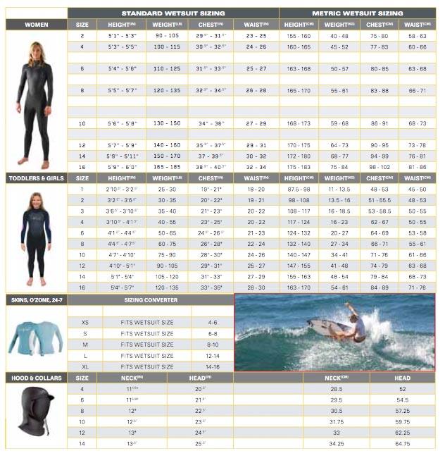 Women size jpg t 1398725710