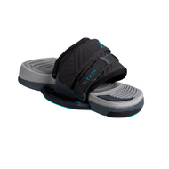 Airush Element Footpad Velcro - Complete
