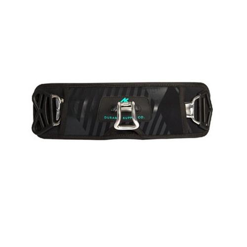 AK Standard Spreader Bar (Black & Teal)