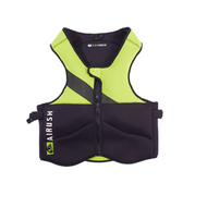 Airush 2016/17/18 Impact Vest