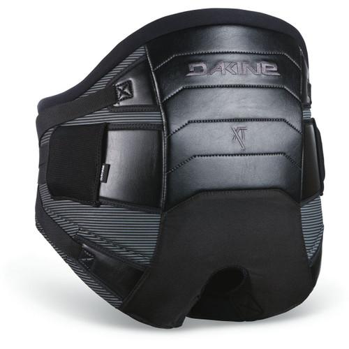 Dakine XT Seat Harness 2018 Back