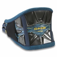 Dakine NRG Windsurfing Harness Seaford