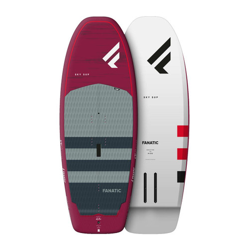 Fanatic 2020 Sky SUP Foil Ltd Board