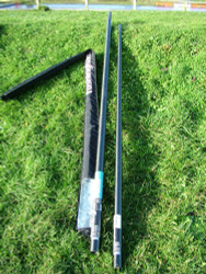 Used Tushingham 460 Carbon 45 SDM Mast