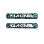 Dakine Painted Palm 17 inch Rack Pads