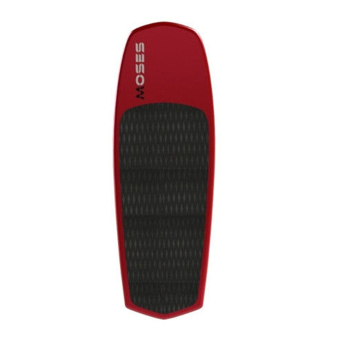 Moses T45 Full Carbon Rail Hydrofoil Board