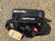 Used Northcore DeluxeSUP Sling