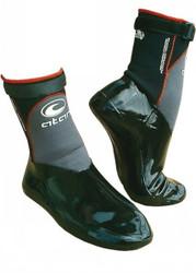 Atan Mistral Hot 7mm boots