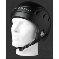 Mystic Kitesurfing Helmet