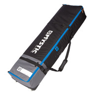 Mystic Matrix Pro Kiteboard Bag with Wheels