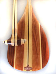 whiskey-jack-sup-paddles-the ocho