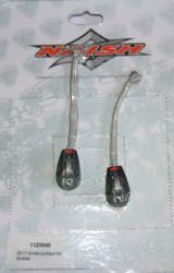 Naish Pulleys for Bridles
