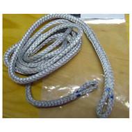 Slingshot Chicken Loop Rope Comp Stick 2010 to 2013