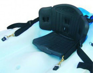 RTM Hi Comfort Back Rest