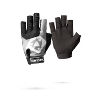 Mystic Rash Gloves Short Finger