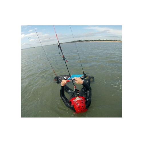 Nomadic Kitesurf Course 2 Days